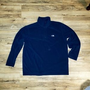 The North Face | TKA 100 Fleece Pullover